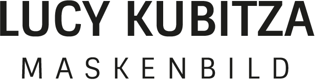 Maskenbild Kubitza